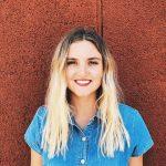 Headshot of Chelsea Baddley