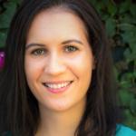 Headshot of Dr. Kimberly Kaiser